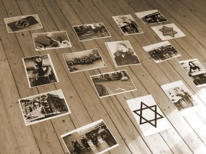 7 Antisemitismus