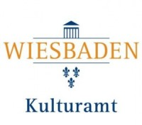 Logo_Kulturamt_4cweb