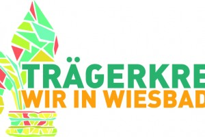 WIR in Wiesbaden, Trägerkreis