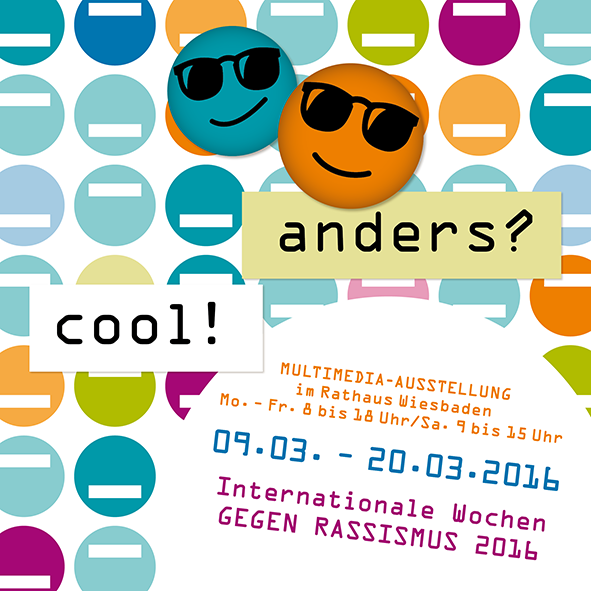 anders?cool!