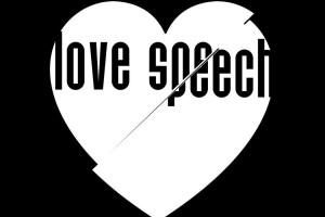 lov speech logo klein1